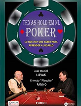Wb poker abbreviation