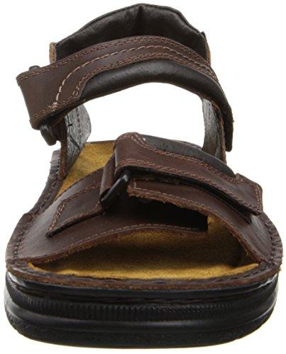 Naot Mens Lappland Leather Sandals Buffalo Finishline En Línea Muchos Tipos De Línea Barata Nuevos Estilos De Venta En Línea Clásico Fechas De Lanzamiento En Línea Barato PZf6ju8R