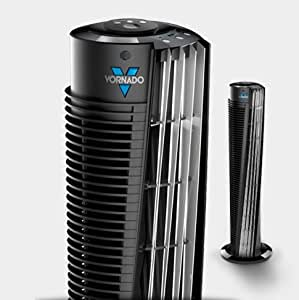 Amazon Com Vornado 29 Quot Tower Fan With Remote Everything Else