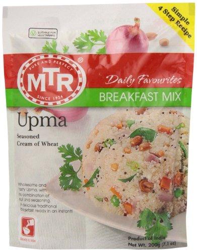 mtr-upma-mix-200-gms-pack-of-3
