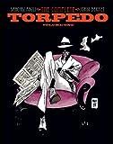Torpedo, Enrique Sanchez Abuli, 1613775164