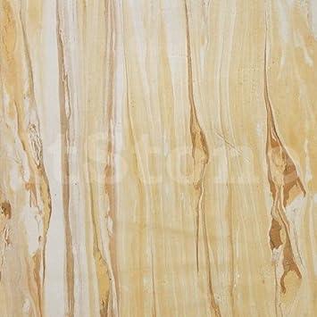 Sandsteintapete Itstone Design Budapest Komplettpaket Aussen