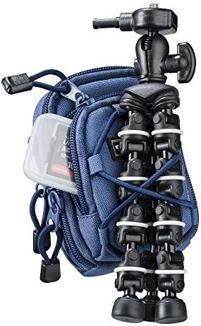 10x Universal Scuba Diving Round Split Ring Attachment Equipment Accessories