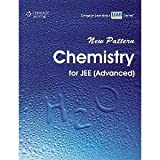 New Pattern Chemistry for JEE: Advanced (Old Edition)