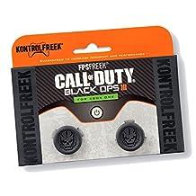 KontrolFreek FPS Freek Black Ops III - Xbox One