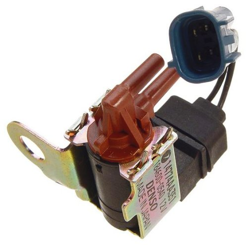 OES Genuine Purge Valve Assembly for select Subaru Legacy models by OES Genuine