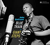 Blue Train / Giant Steps