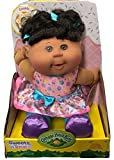 Cabbage Patch Kids Sweets n Treats Baby Doll (Ethnic, Brown Eyes)