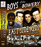 The East Side Kids Collection [Import]