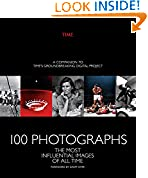 #6: 100 Photographs: The Most Influential Images of All Time