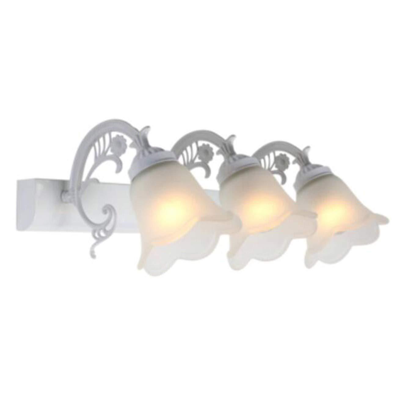 Wandleuchte Nicht Perforieren Spiegel SchAwerfer, Wc - Lampe, Wand, Lampen, Spiegel - Schrank Lampe,D