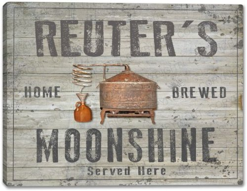 reuters-home-brewed-moonshine-canvas-print-24-x-30