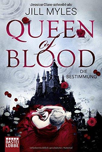 queen-of-blood-die-bestimmung-roman