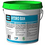Laticrete Hydro Ban Mini Unit - 1 Gallon Pail
