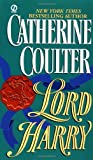 Lord Harry, Catherine Coulter, 0451405919