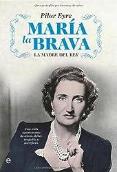María «La Brava»