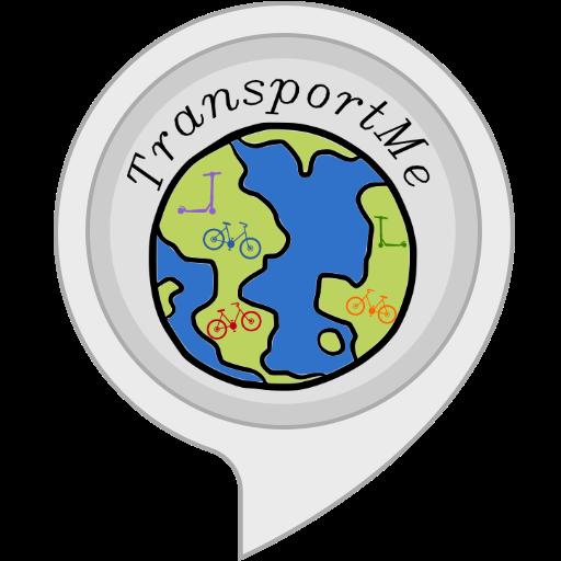 TransportMe