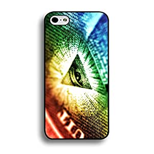 iPhone 6/6s 4.7 (Inch) Shell,Cute Popular Coin Symbol Image Pattern Mobile Phone Case for iPhone 6/6s 4.7 (Inch)