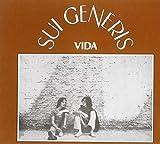 Vida by SUI GENERIS (1996-04-17)