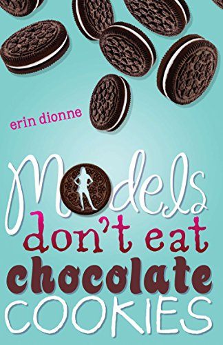 Where to find models don't eat chocolate cookies?