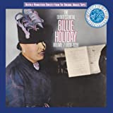 The Quintessential Billie Holiday, Vol.7: 1938-1939