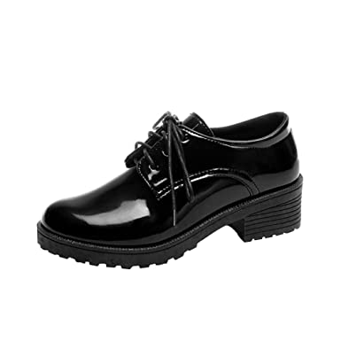DENER Women Ladies Girls Ankle Boots 59661b98b
