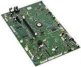 LEXMARK 40X4474 SYSTEM CARD T652N
