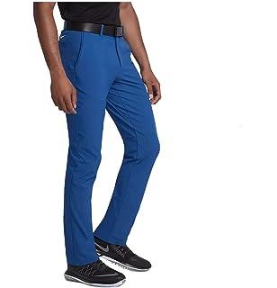 pantaloni nike golf