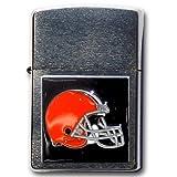 NFL Cleveland Browns Zippo Lighter