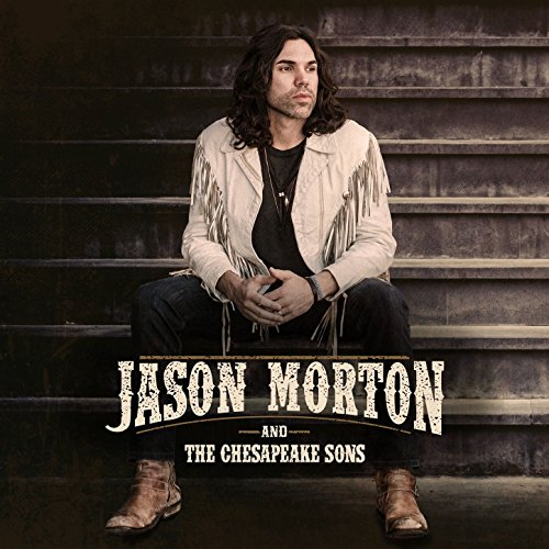 Jason Morton and the Chesapeake Sons