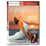am / pm Yoga for Beginners
