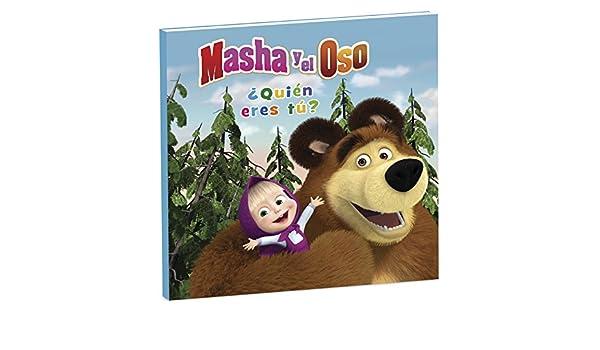 VV AA: 9788448845940: Amazon.com: Books