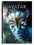 Avatar (Blu-ray 3D & Blu-ray) (2-Disc)