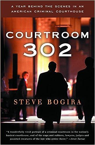 Image result for courtroom 302