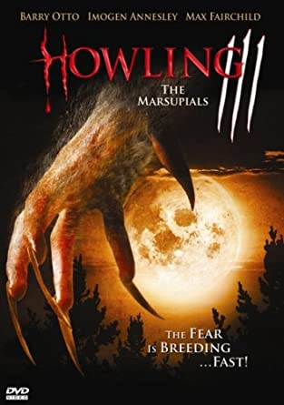 The howling 3 the marsupials online dating