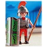 Playmobil - 4632 - légionnaire romain