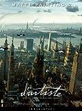 Matte Painting, Yannick Dusseault, 1921002417