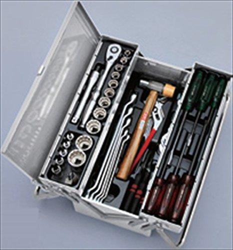 KTC:工具セット(インダストリアルモデル) SK45310M B01CE6NJPU
