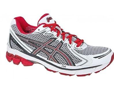 207cc2db453e Asics GT-2170 Running Shoes (2E) - 14  Amazon.co.uk  Shoes   Bags