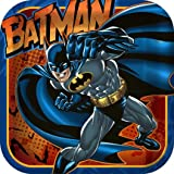 Best DC Comics Picnic Tables - Batman Heroes and Villains Dinner Plates Package of Review