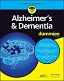 img - for Alzheimer's and Dementia For Dummies book / textbook / text book