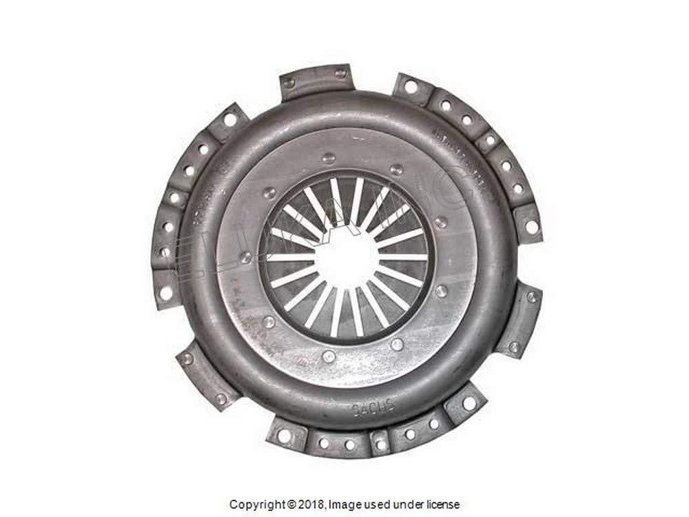 Clutch Pressure Plate - 215 mm