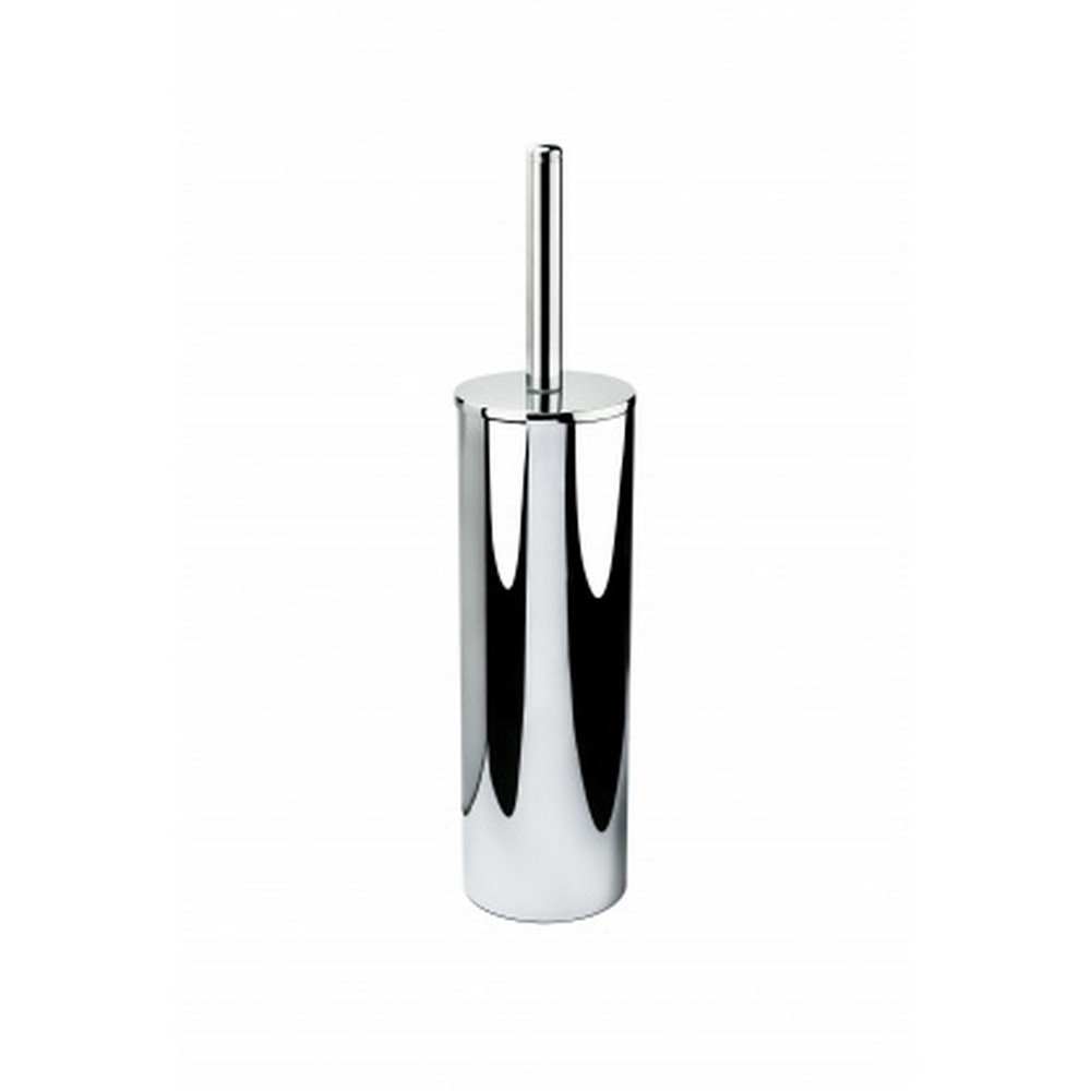 Colombo Design B27060CR Porta Scopino Serie Basic