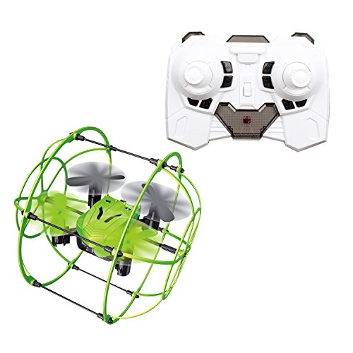 Led Lights For Micro Rc Planes - 9