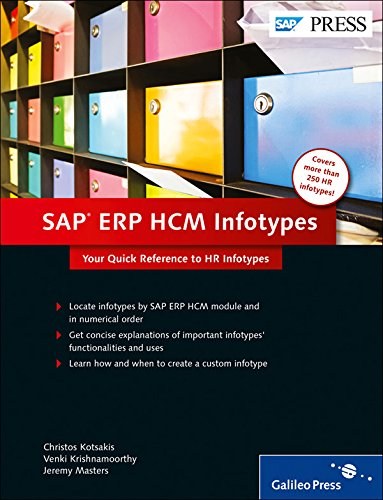 Sap erp catalogue pdf