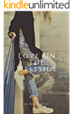 Love On The Westside