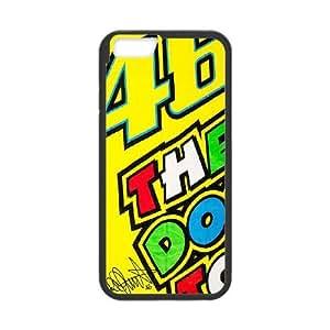 LG G2 Cell Phone Case Black Marvel comic qkdl