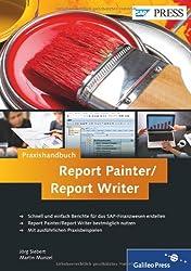 Praxishandbuch Report Painter/Report Writer (SAP PRESS)