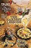 The Hardest Lessons, M. Kay Howell, 0979249929