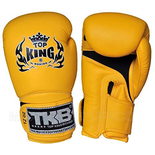 top king air gloves - 4